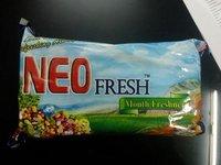 Neo Mouth Freshener