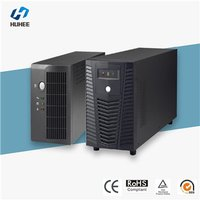 Power Backup Online Uninterrupted Power Supply Ups