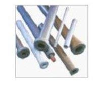 Nitride Bonded Silicon Carbide Thermocouple