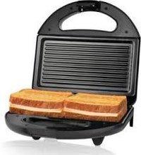 Sandwich Griller Iron Machine