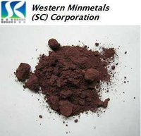 High Purity Phosphorus Red P 6n