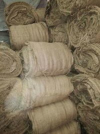 Onion Jute Bag in Ahmednagar