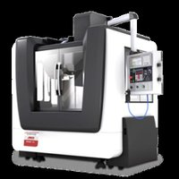 Acer XL CNC Machine