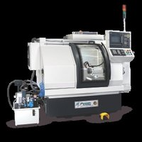 Clgig Cnc Machine