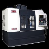 High Quality Mcv 450 Cnc Machine