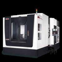 Mch 630 Cnc Machines