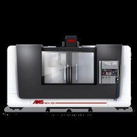 Mcv 700 Cnc Machines
