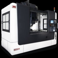 Mcv700 Dm Cnc Machine