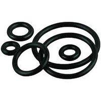 Rubber O Rings