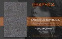 1200x800 Double Loading Vitrified Tiles