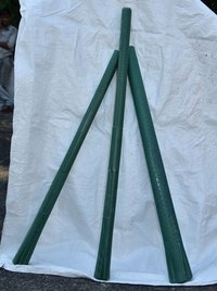 Agriculture Plastic Hoe Handle