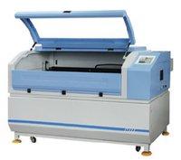 Laser Cutting Machines in Noida
