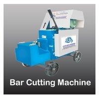 Industrial Rod Cutting Machines