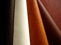 Synthetic Leather For Car Seat Cover And Sofa