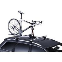 Car Bike Roof Racks