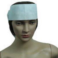 Spa Disposable Headband