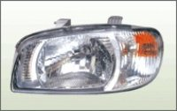 Fhla-2101 Alto Blinker Headlamps