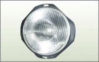 Fhla-2103 O.C.No.(Fhc-142) Omni Van Gypsy Headlamp