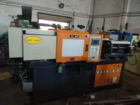 Natmek38s Plastic Injection Moulding Machine
