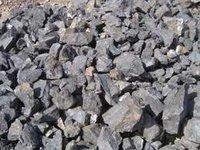 High Grade Manganese Ore
