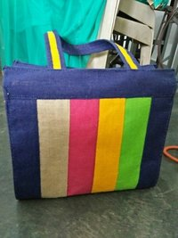Printed Jute Bags in Coimbatore
