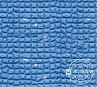 Waterproof Durable Anti Slip Swimming Pool Floor Mat