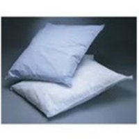 Disposable Pillow Covers