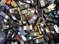 Doorstep Mobile Phone Repair Service
