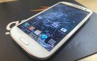 Doorstep Mobile Phone Repair Services - Samsung