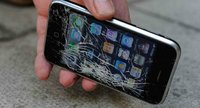 Mobile Phone Repair Services From Doorstep - Iphone