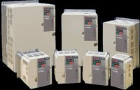 Electrical Ac Drives For Ac Motor
