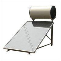 Kingsun Fpc Type Solar Water Heater