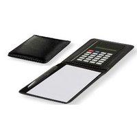 Promotional Calculator