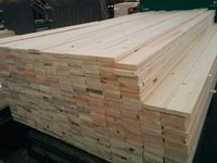 Top Quality German Pine Wood