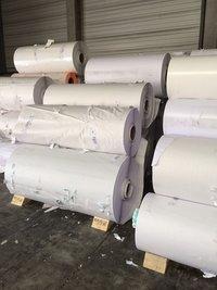 Stocklot Adhesive Paper at Best Price in New Delhi, Delhi