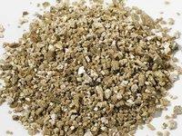 High Grade Vermiculite