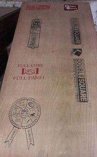 Makai Popular Plywood