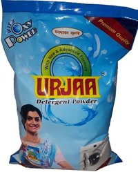 Urjaa Detergent Powder