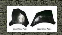 Vsi Wear Plates And Liners