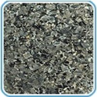Apaclle Black Granite