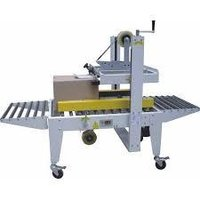 Precise Carton Taping Machine