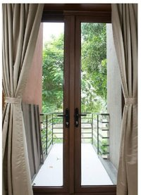 Upvc Doors in Ghaziabad