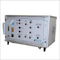 Electric Equipments Enclosure Cases