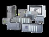 NT Siemens S7 200 PLC