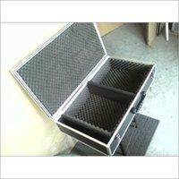 Rugged Custom Transport Cases