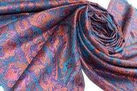 Indian Boil Wool Shawls