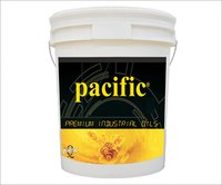 Pacific Special VM4 Vacuum Pump Oil