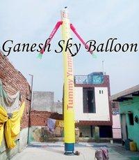 Inflatables Sky Dancers
