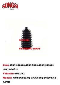 Steering Boot Suzuki Cultus83 89 Carry85 89 Every