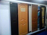 Pvc Door in Bhubaneswar